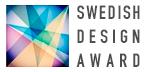 Swedish Design Awards